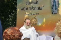 Boze Cialo 15.06.17 (411) R.Milewicz