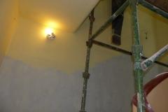malowanie_dolnego_kosciola_21.07-4.08.17 (25)