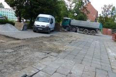 remont_placu_koscielnego_2017 (10)