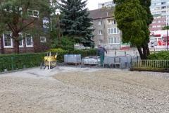remont_placu_koscielnego_2017 (20)