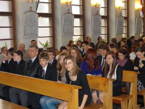 bierzmowanie-2012-00