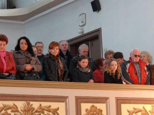bierzmowanie-2012-02