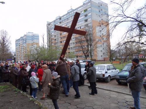 droga-krzyzowa-13