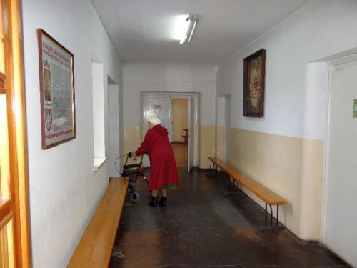 dzien-chorego-21