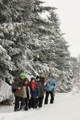 ferie zimowe 2012 (01)