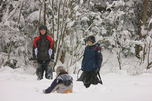 ferie zimowe 2012 (02)