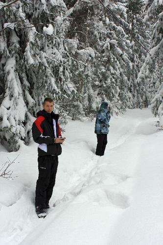 ferie zimowe 2012 (04)