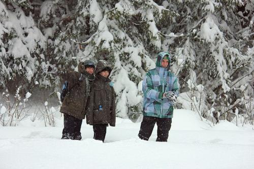 ferie zimowe 2012 (08)