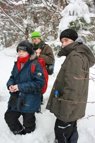 ferie zimowe 2012 (11)