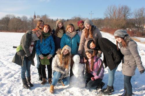 ferie zimowe 2012 (12)
