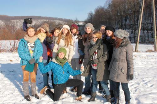 ferie zimowe 2012 (15)