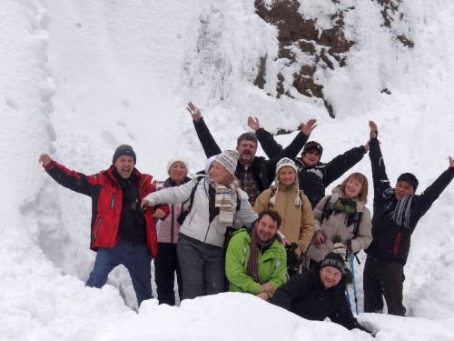 ferie zimowe 2012 (16)