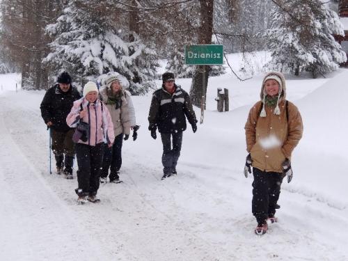 ferie zimowe 2012 (18)