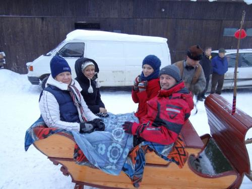 ferie zimowe 2012 (21)