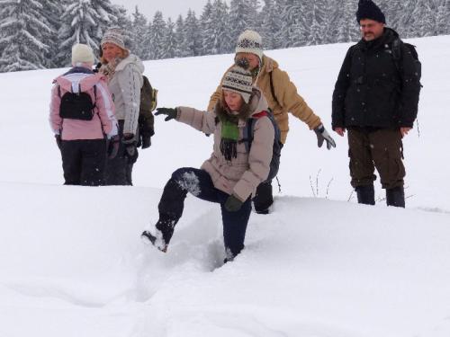 ferie zimowe 2012 (32)