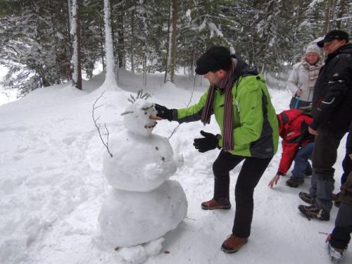 ferie zimowe 2012 (33)