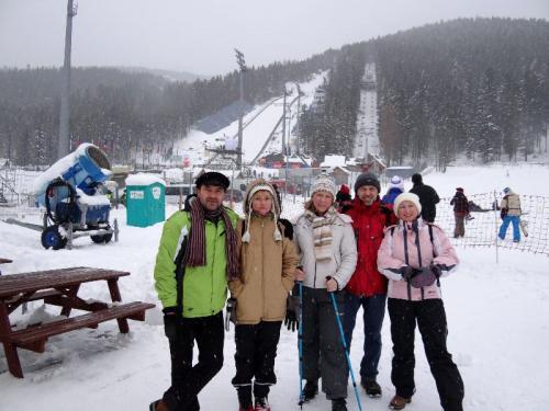 ferie zimowe 2012 (34)
