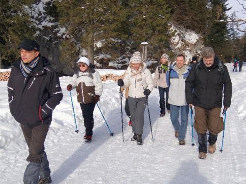 ferie zimowe 2012 (37)