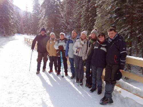 ferie zimowe 2012 (38)