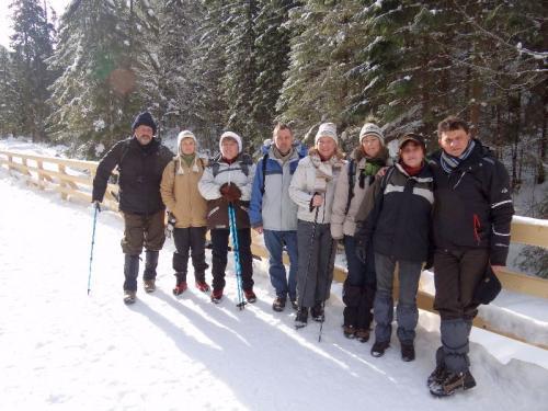 ferie zimowe 2012 (39)