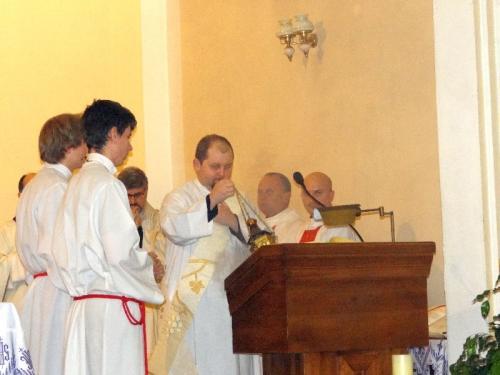 odpust-parafialny-2012-04