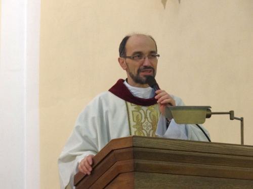 odpust-parafialny-2012-05