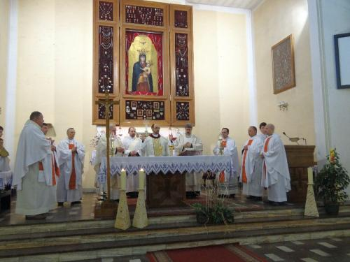 odpust-parafialny-2012-06