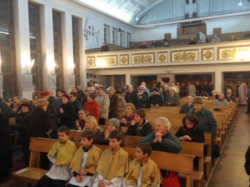 odpust-parafialny-2012-07