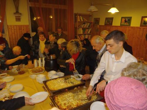 odpust-parafialny-2012-12