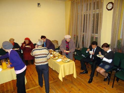 odpust-parafialny-2012-13