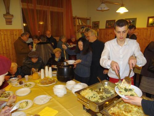 odpust-parafialny-2012-16
