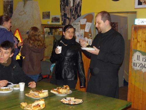 odpust-parafialny-2012-19