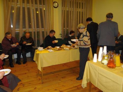 odpust-parafialny-2012-21