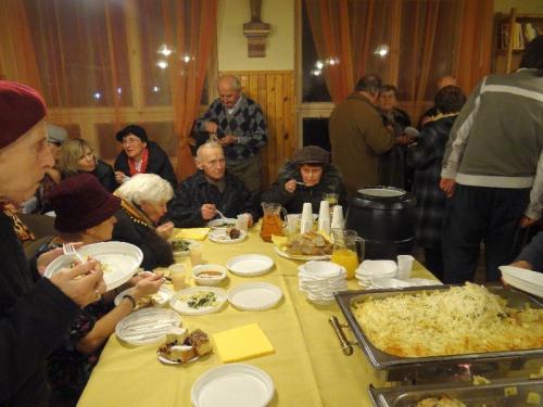 odpust-parafialny-2012-24