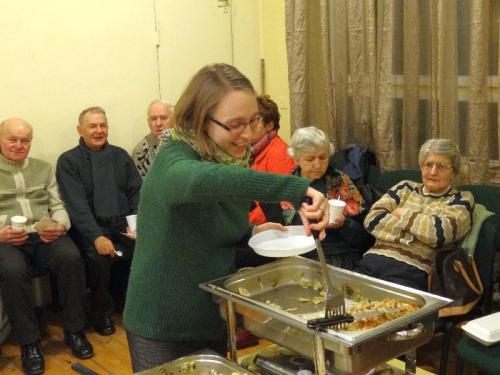 odpust-parafialny-2012-28