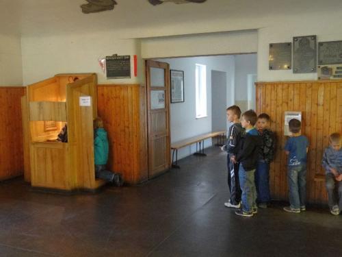 pierwsza-spowiedz-i-komunia-2012-10