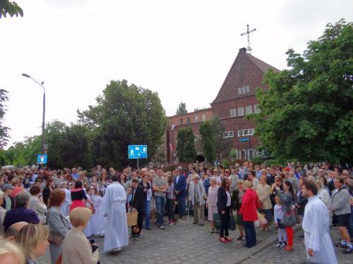 procesja-bozego-ciala-2012-05
