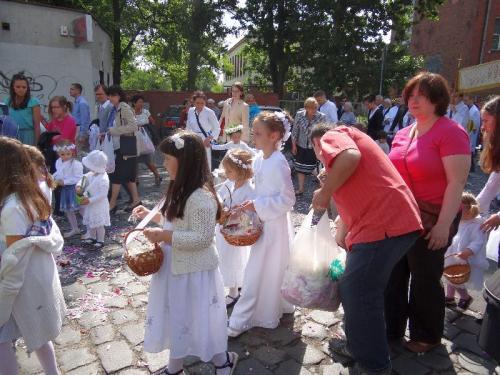 procesja-bozego-ciala-2012-11