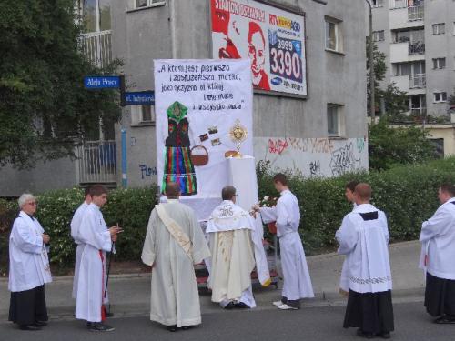 procesja-bozego-ciala-2012-13