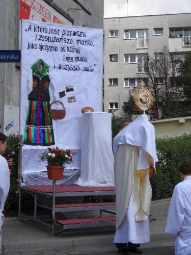 procesja-bozego-ciala-2012-14
