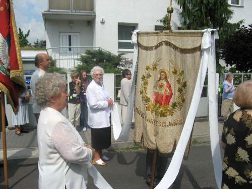 procesja-bozego-ciala-2012-16