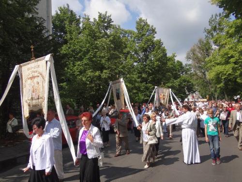 procesja-bozego-ciala-2012-17