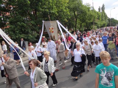 procesja-bozego-ciala-2012-26