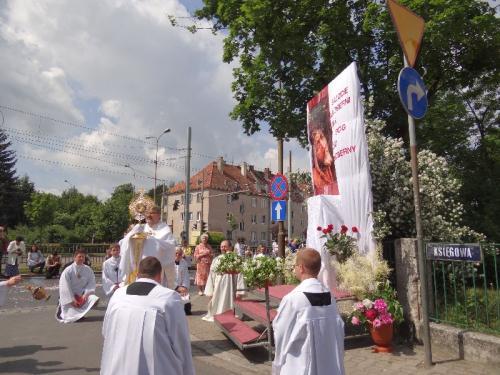 procesja-bozego-ciala-2012-30