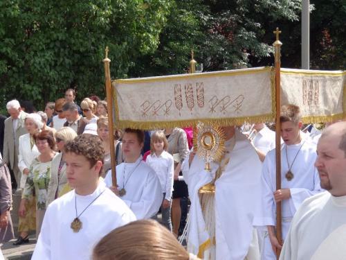 procesja-bozego-ciala-2012-31