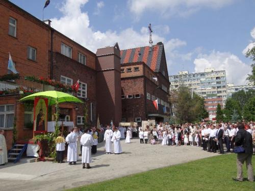 procesja-bozego-ciala-2012-35
