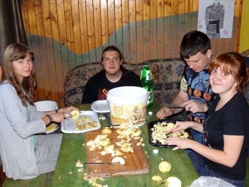 piknik-parafialny-2012-00