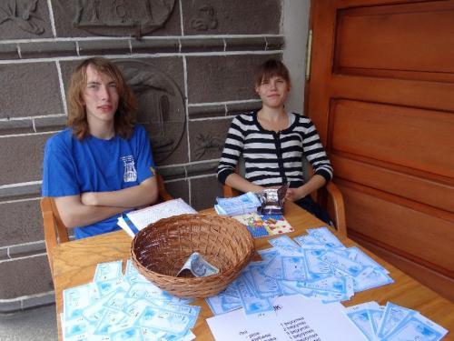 piknik-parafialny-2012-01