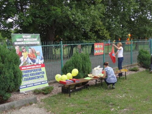 piknik-parafialny-2012-03