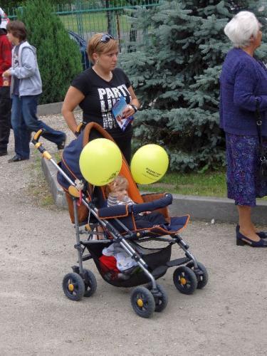 piknik-parafialny-2012-06
